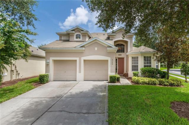7723 Comrow St., Kissimmee, FL 34747 (MLS #S5014947) :: Bridge Realty Group