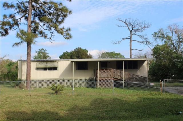 Address Not Published, Orlando, FL 32833 (MLS #S5014984) :: Mark and Joni Coulter | Better Homes and Gardens