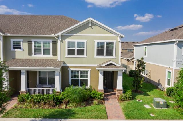 15681 Kinnow Mandarin Lane, Winter Garden, FL 34787 (MLS #S5015014) :: KELLER WILLIAMS CLASSIC VI