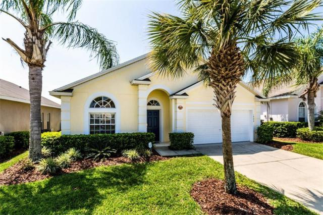16644 Rolling Green Drive, Clermont, FL 34714 (MLS #S5015034) :: KELLER WILLIAMS CLASSIC VI