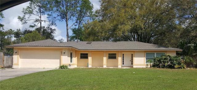 175 Post And Rail Road, Longwood, FL 32750 (MLS #S5015058) :: KELLER WILLIAMS CLASSIC VI