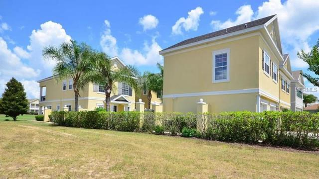 1510 Euston Drive, Reunion, FL 34747 (MLS #S5015073) :: Mark and Joni Coulter   Better Homes and Gardens