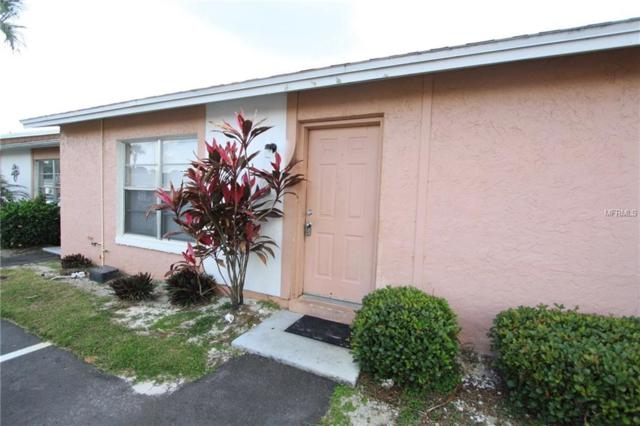 Address Not Published, Kissimmee, FL 34743 (MLS #S5015085) :: RE/MAX Realtec Group