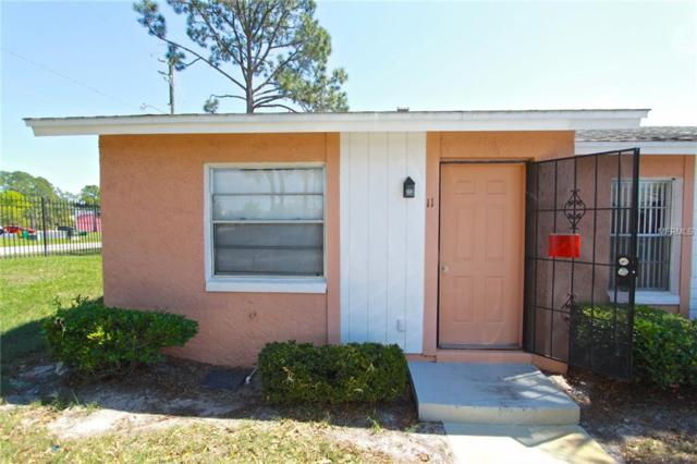 Address Not Published, Kissimmee, FL 34743 (MLS #S5015088) :: RE/MAX Realtec Group