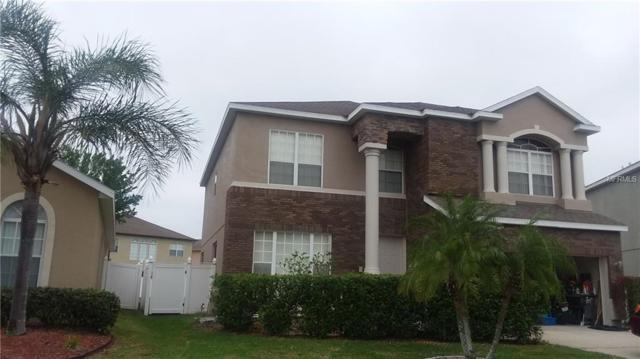 1145 Darnaby Way, Orlando, FL 32824 (MLS #S5015090) :: Sarasota Home Specialists