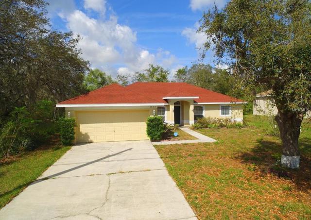 1408 Sarasota Drive, Poinciana, FL 34759 (MLS #S5015106) :: RE/MAX Realtec Group