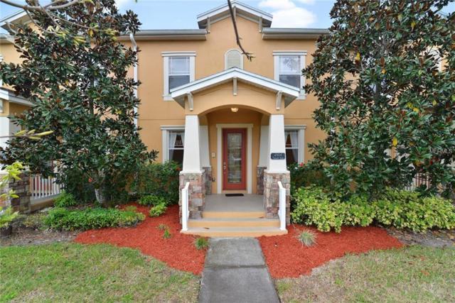 4904 Terrapin Boulevard, Saint Cloud, FL 34771 (MLS #S5015125) :: Godwin Realty Group