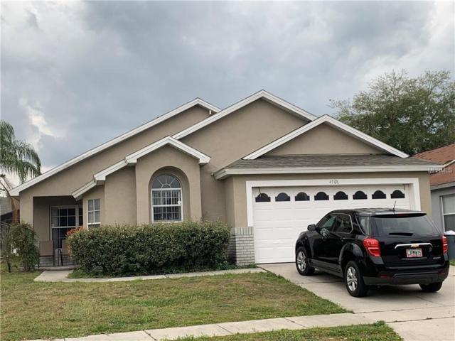 4701 Prairie Point Boulevard, Kissimmee, FL 34746 (MLS #S5015169) :: Bustamante Real Estate