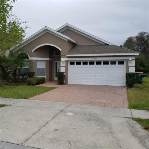 3043 Rob Way, Kissimmee, FL 34743 (MLS #S5015190) :: Bridge Realty Group