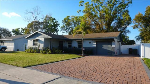 2046 Valencia Circle, Kissimmee, FL 34741 (MLS #S5015302) :: Mark and Joni Coulter | Better Homes and Gardens