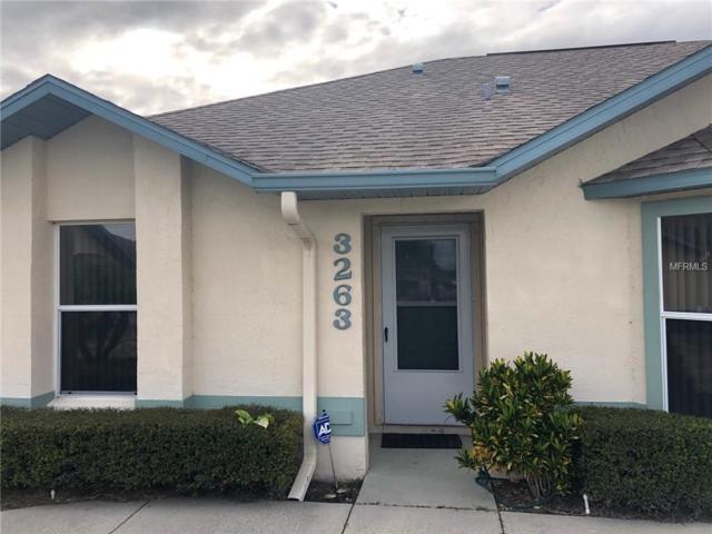 3263 Villa Way Circle, Saint Cloud, FL 34769 (MLS #S5015357) :: Sarasota Home Specialists
