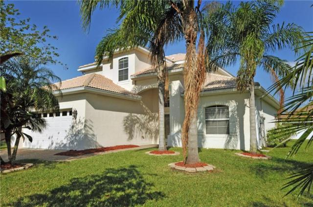 3923 Port Sea Place, Kissimmee, FL 34746 (MLS #S5015431) :: Premium Properties Real Estate Services