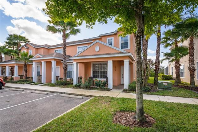 1530 Still Drive, Clermont, FL 34714 (MLS #S5015438) :: Griffin Group