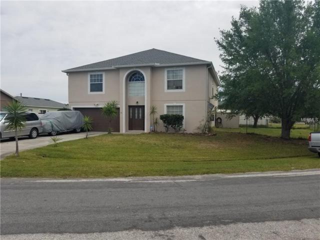 58 Peterlee Court, Kissimmee, FL 34758 (MLS #S5015566) :: Bustamante Real Estate