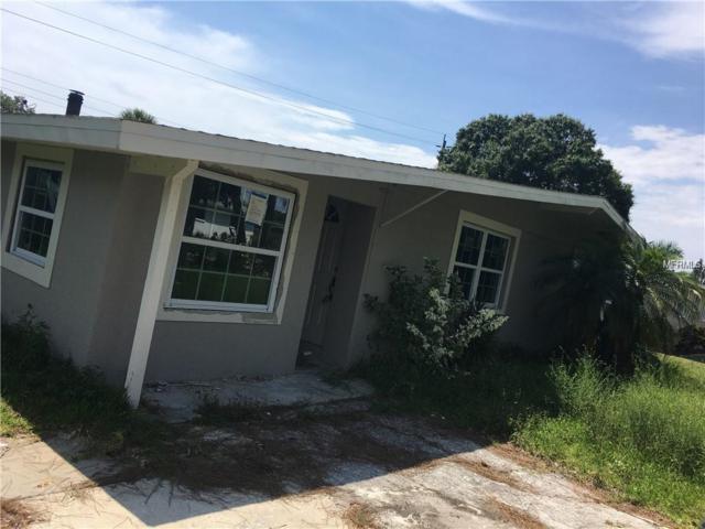 5714 Bronx Avenue, Sarasota, FL 34231 (MLS #S5015642) :: Premium Properties Real Estate Services