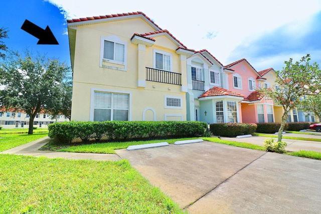 4720 Hemingway House Street, Kissimmee, FL 34746 (MLS #S5015715) :: NewHomePrograms.com LLC