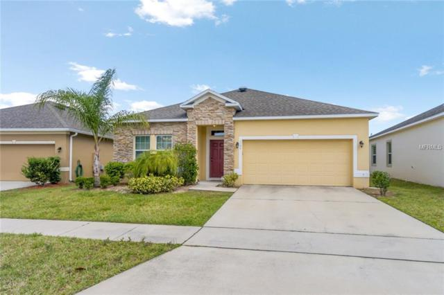 2891 Moonstone Bend, Kissimmee, FL 34758 (MLS #S5015798) :: Baird Realty Group