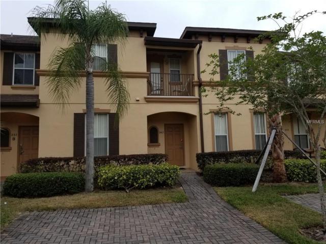 247 Verona Avenue, Davenport, FL 33897 (MLS #S5015802) :: Cartwright Realty