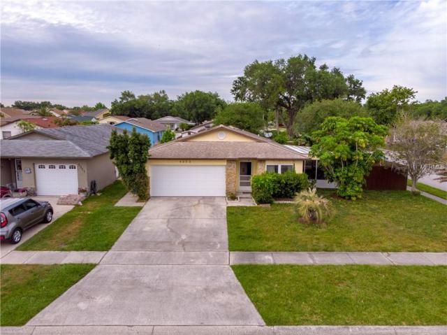 Address Not Published, Kissimmee, FL 34744 (MLS #S5015923) :: Mark and Joni Coulter | Better Homes and Gardens