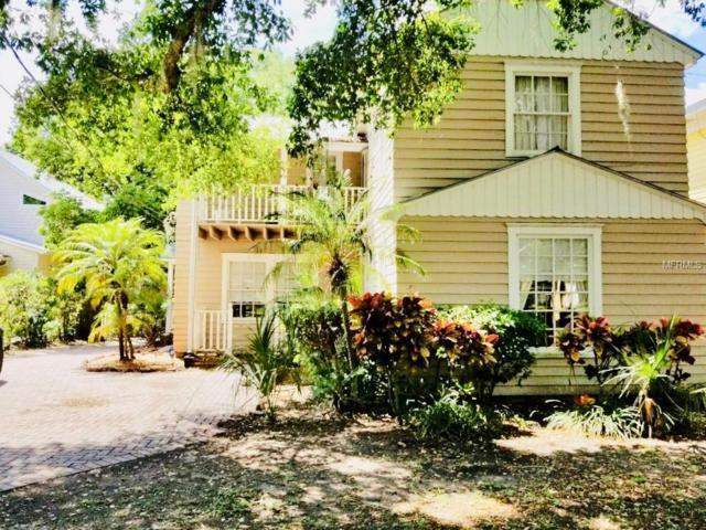 1636 Delaney Avenue, Orlando, FL 32806 (MLS #S5015999) :: The Brenda Wade Team