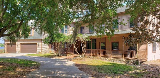 11105 Autumn Lane, Clermont, FL 34711 (MLS #S5016153) :: Team Bohannon Keller Williams, Tampa Properties