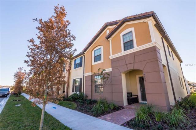 9039 Rhodes Street, Kissimmee, FL 34747 (MLS #S5016164) :: Lovitch Realty Group, LLC