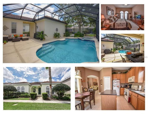 7406 Soiree Way, Reunion, FL 34747 (MLS #S5016295) :: RE/MAX Realtec Group