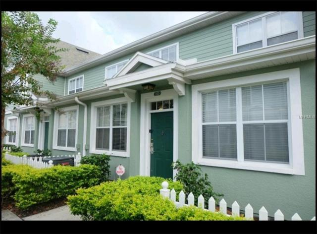 4015 Venetian Bay Drive #103, Kissimmee, FL 34741 (MLS #S5016338) :: Armel Real Estate
