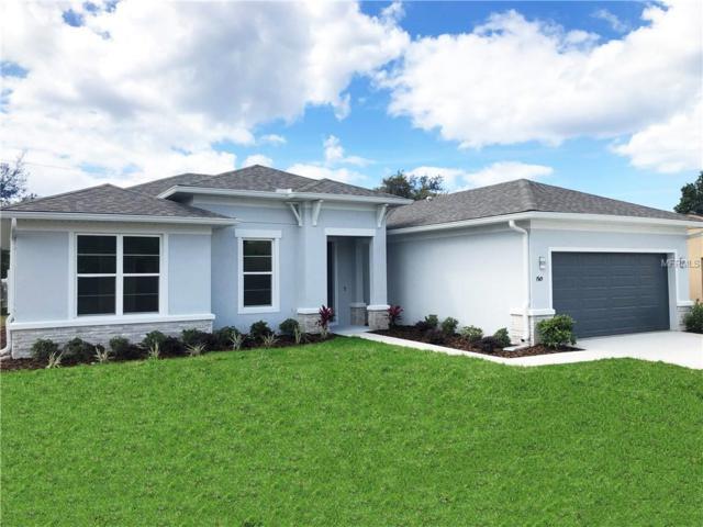 880 Colville Drive, Poinciana, FL 34759 (MLS #S5016340) :: Delgado Home Team at Keller Williams