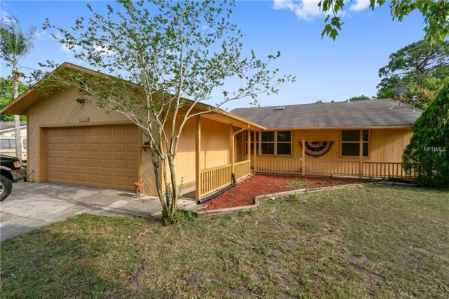 1425 Jan Lan Boulevard, Saint Cloud, FL 34772 (MLS #S5016378) :: Homepride Realty Services