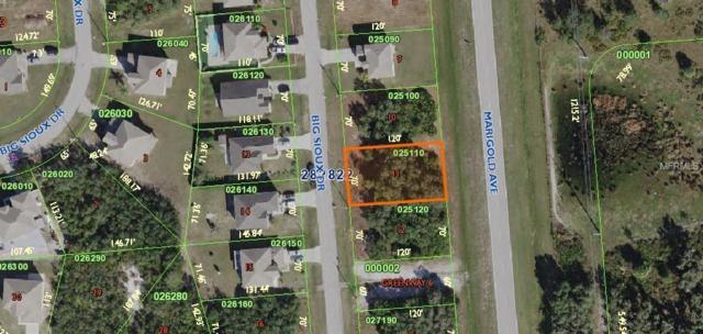 Big Sioux Drive, Poinciana, FL 34759 (MLS #S5016446) :: Delgado Home Team at Keller Williams