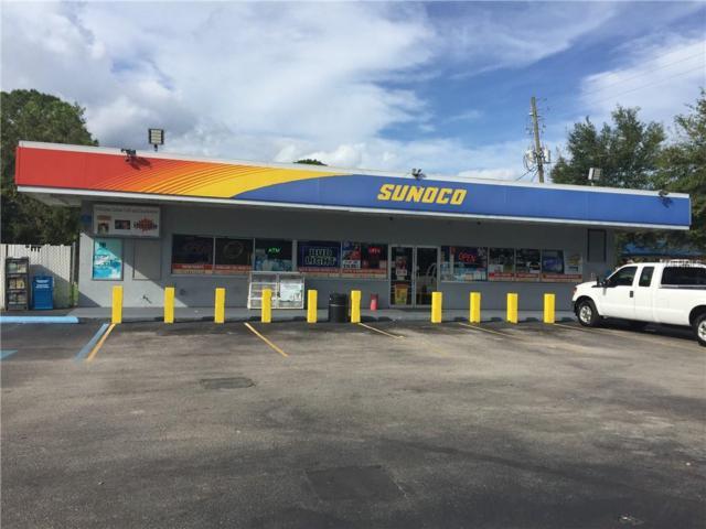 750 W Lake Mary Boulevard, Sanford, FL 32773 (MLS #S5016535) :: The Duncan Duo Team