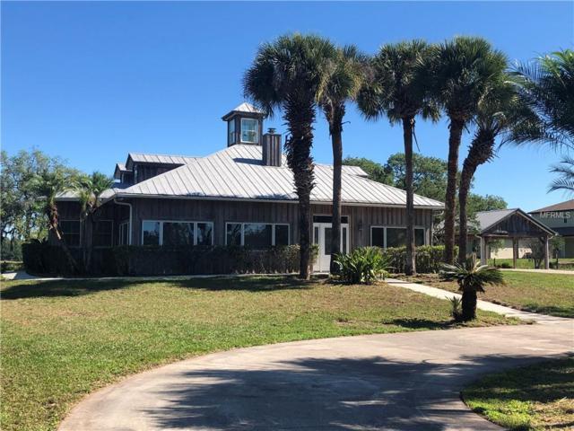 5645 Nova Road, Saint Cloud, FL 34771 (MLS #S5016561) :: Delgado Home Team at Keller Williams