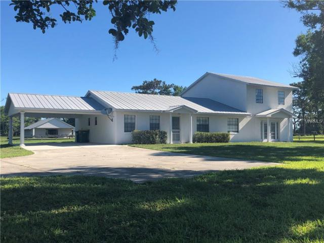 5655 Nova Road, Saint Cloud, FL 34771 (MLS #S5016562) :: Delgado Home Team at Keller Williams