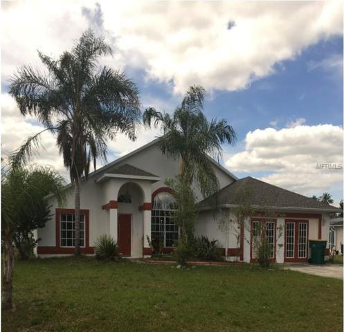 2910 Trevi Court, Kissimmee, FL 34746 (MLS #S5016599) :: Baird Realty Group