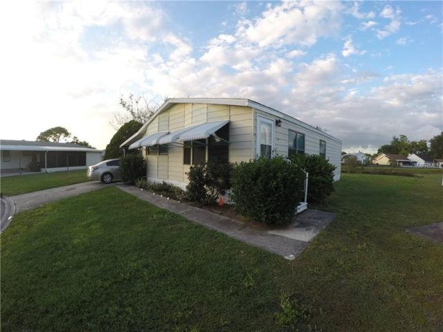 Address Not Published, Saint Cloud, FL 34769 (MLS #S5016608) :: The Duncan Duo Team