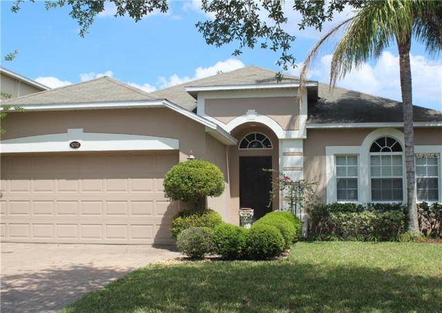 1013 Araminta Street, Winter Garden, FL 34787 (MLS #S5016730) :: CENTURY 21 OneBlue