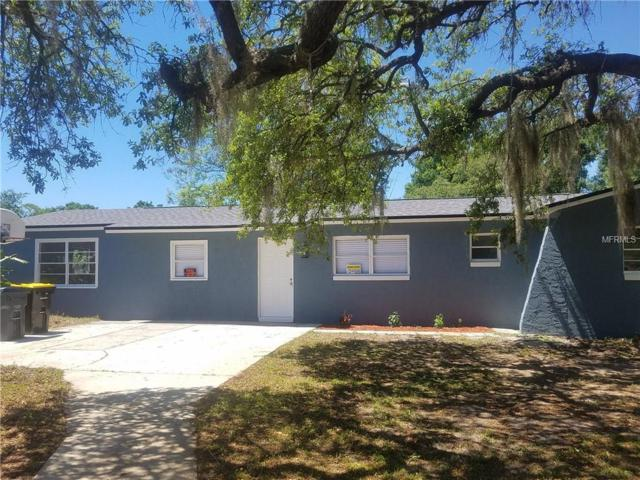 125 Pine Island Drive, Winter Haven, FL 33881 (MLS #S5016781) :: Welcome Home Florida Team