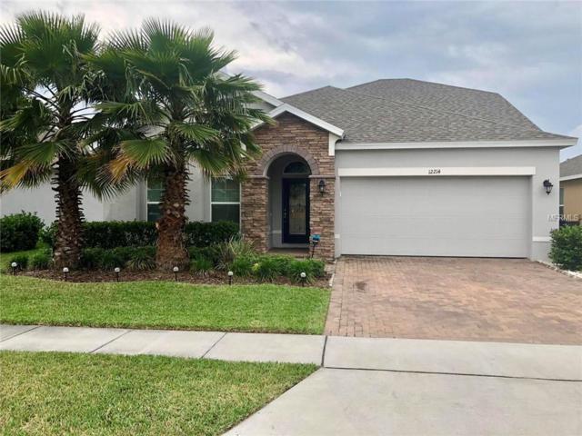 Address Not Published, Orlando, FL 32824 (MLS #S5016785) :: CENTURY 21 OneBlue