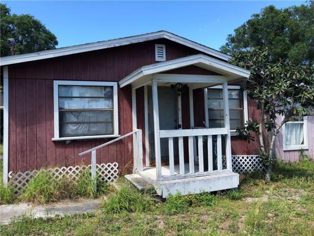18635 5TH Avenue, Orlando, FL 32820 (MLS #S5016795) :: CENTURY 21 OneBlue