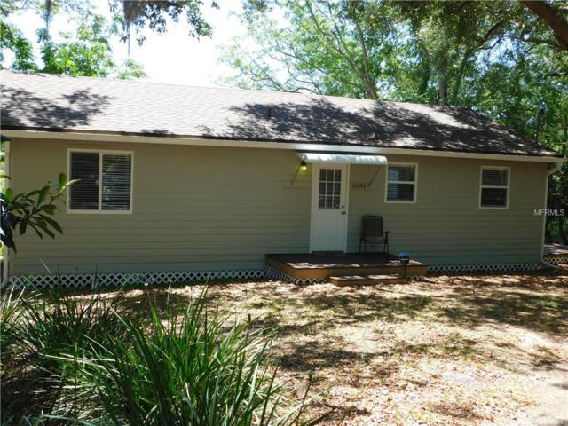 12648 County Road 561A, Clermont, FL 34715 (MLS #S5016852) :: Dalton Wade Real Estate Group