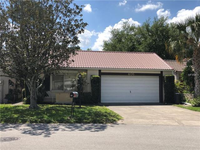 406 San Jose Drive, Winter Haven, FL 33884 (MLS #S5016865) :: Welcome Home Florida Team