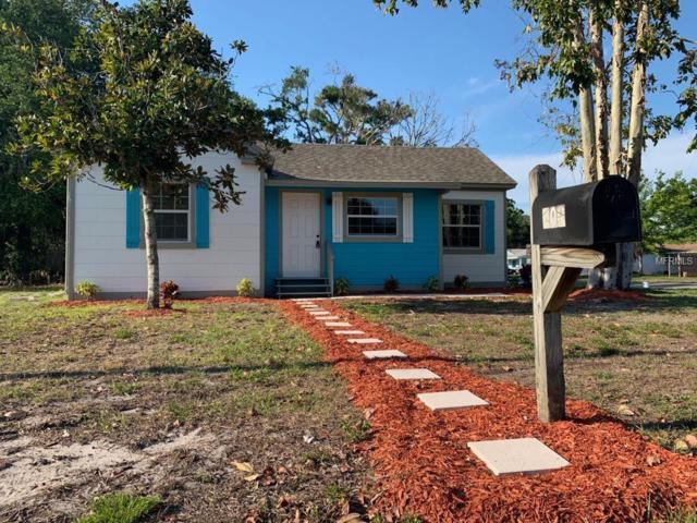 502 10TH Street, Saint Cloud, FL 34769 (MLS #S5016894) :: RE/MAX Realtec Group