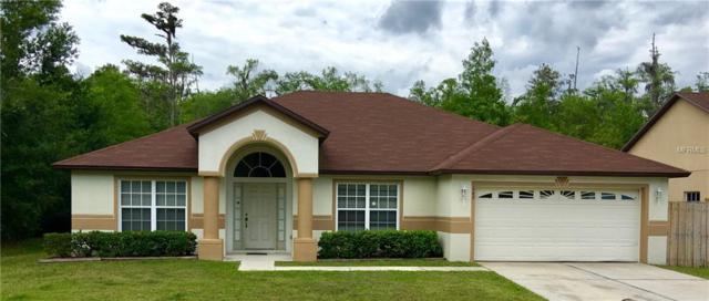 649 Rosaro Court, Kissimmee, FL 34758 (MLS #S5017076) :: Bustamante Real Estate