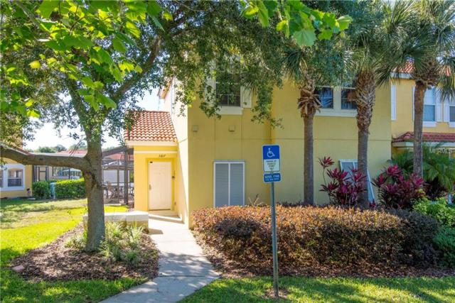 3107 Yellow Lantana Lane, Kissimmee, FL 34747 (MLS #S5017218) :: Mark and Joni Coulter | Better Homes and Gardens