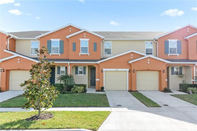 5120 Adelaide Drive, Kissimmee, FL 34746 (MLS #S5017250) :: Griffin Group