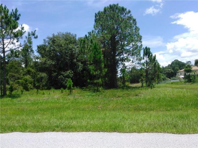 202 Sheldrake Road, Poinciana, FL 34759 (MLS #S5017278) :: Baird Realty Group
