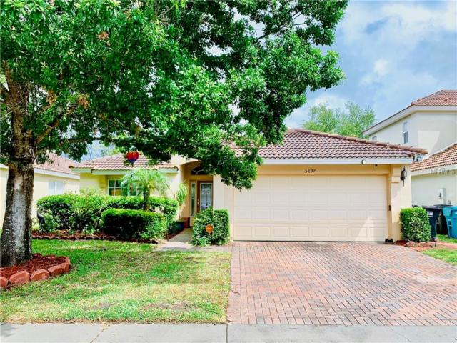 5897 Buford Street, Orlando, FL 32835 (MLS #S5017348) :: The Duncan Duo Team