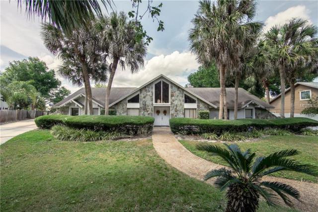 2155 Palm View Drive, Apopka, FL 32712 (MLS #S5017381) :: The Brenda Wade Team