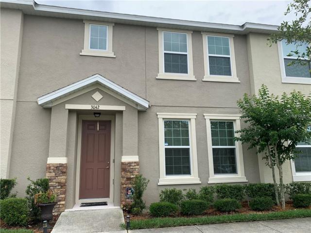 3042 Merak Alley, Orlando, FL 32828 (MLS #S5017529) :: Griffin Group
